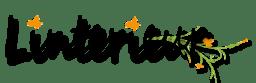 woondecoratie-logo