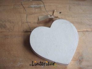 hart artisan