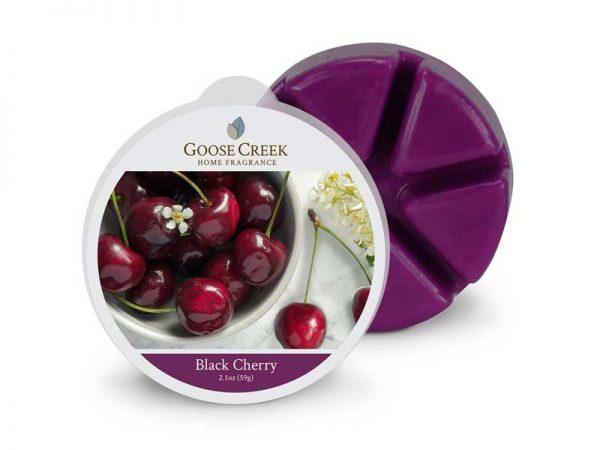 Goose Creek Black Cherry Wax Melts