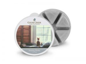 Goose Creek Staying Home Wax Melts