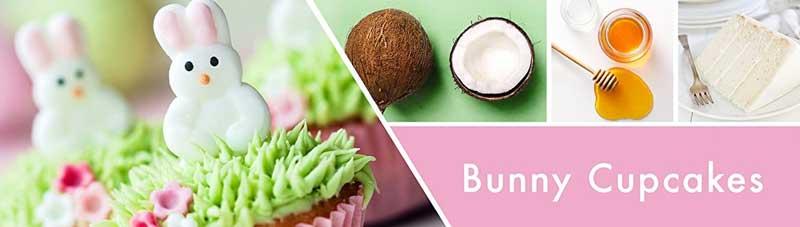 bunny-cupcakes