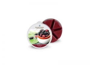 Goose creek Mulberry wax melts