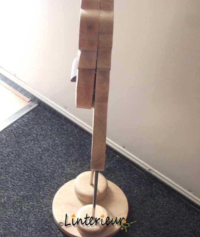 Groot-houten-schaap-1