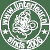 linterieur-logo